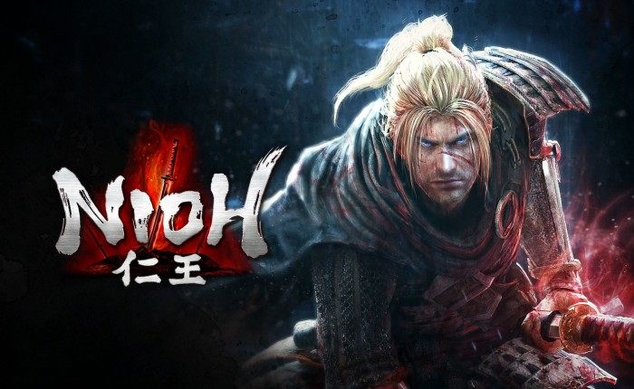 Review – Nioh: More like Ni-Oh-My-God this game isamazing!
