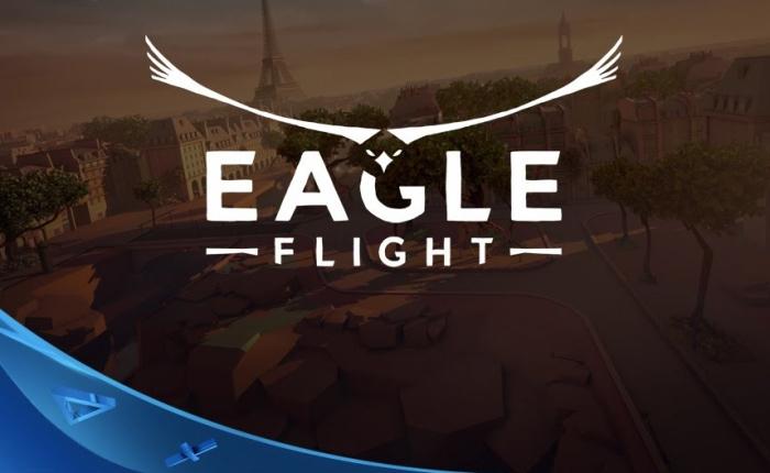 Review – Eagle Flight: Far fromFowl…
