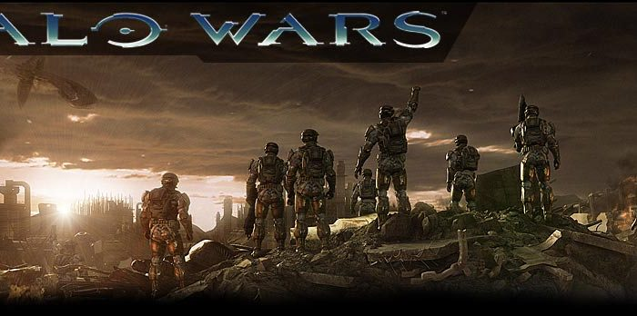 Xbox Review – Halo Wars 1/2 and DLC