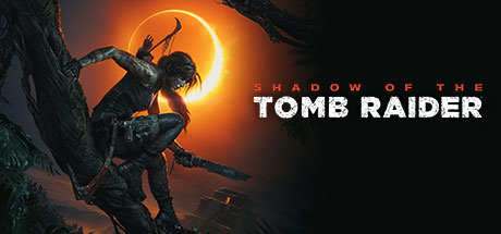 PS4 Review – Shadow of the Tomb Raider