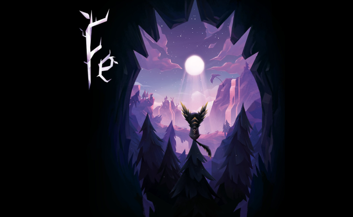 PS4 Review – FE, ironing out the kinks….
