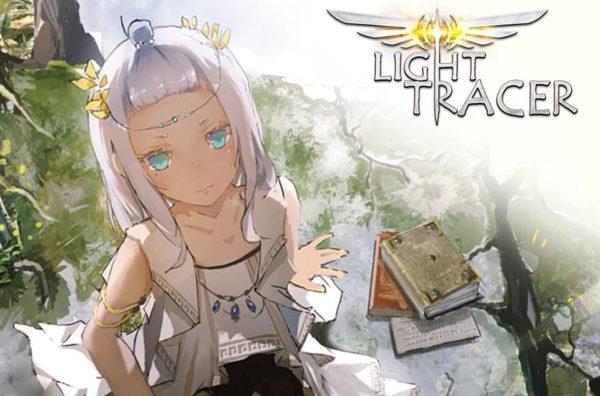 PSVR Review – LightTracer